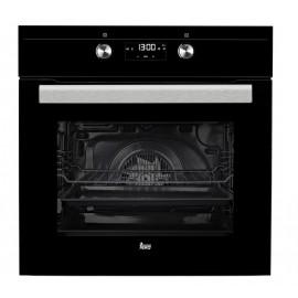 cuptor Teka HS 710 Black