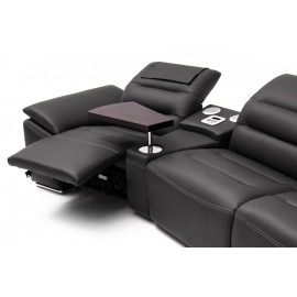 Fotolii Impressione - variante simple, cu recliner manual sau cu recliner electric