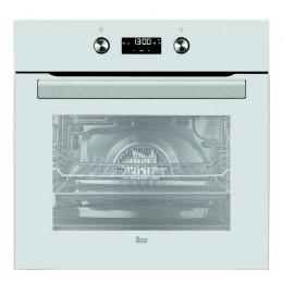cuptor Teka HS 710 White