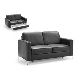 canapele Basic 2 locuri cu sertar depozitare sau fara