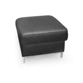 taburet Basic