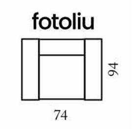 fotolii Fiord