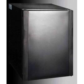 minibar, frigider