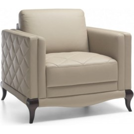 Armchair Laviano