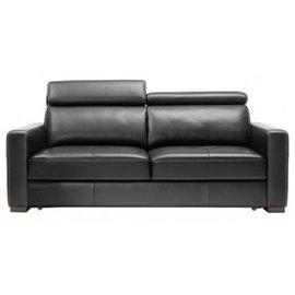 sofabed Ergo