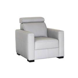 armchairs Ergo