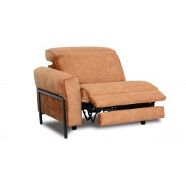 recliner electric Mellow