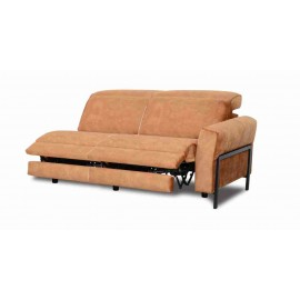 recliner Mellow