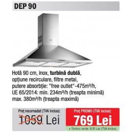 hota Teka DEP 90 - oferta