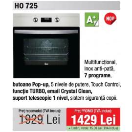 Cuptor TEKA HL 725 - oferta