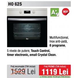 Cuptor TEKA HO 625 - oferta