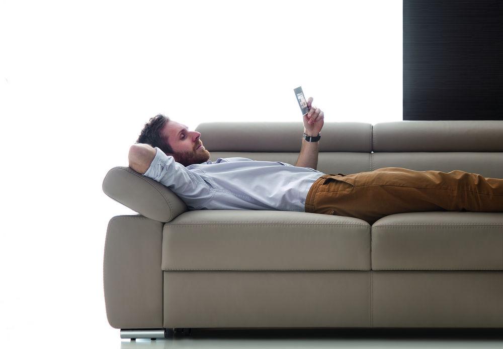 brate - cotiere - reglabile pentru confort ridicat la canapele si coltare Zoom