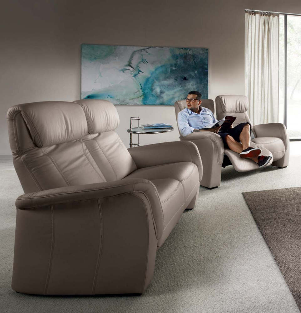 canapele Home Cinema