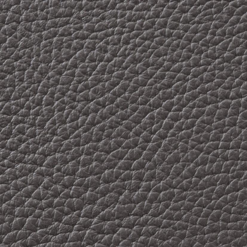 colectia Evolution de piele naturala - Antracyt cod: EV-02