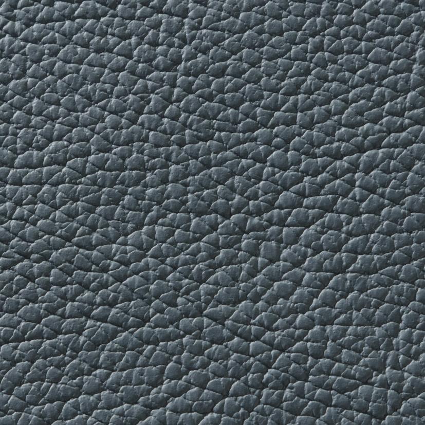 colectia Evolution de piele naturala - Whale cod: EV-06