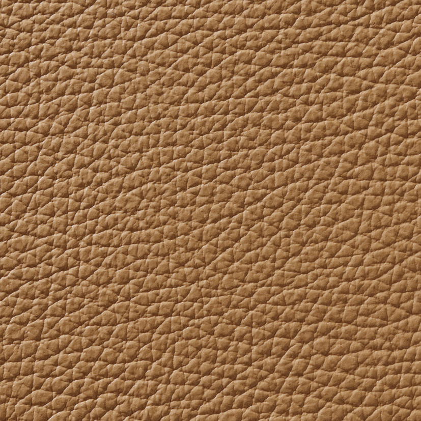 colectia Evolution de piele naturala - Sabbia cod: EV-12