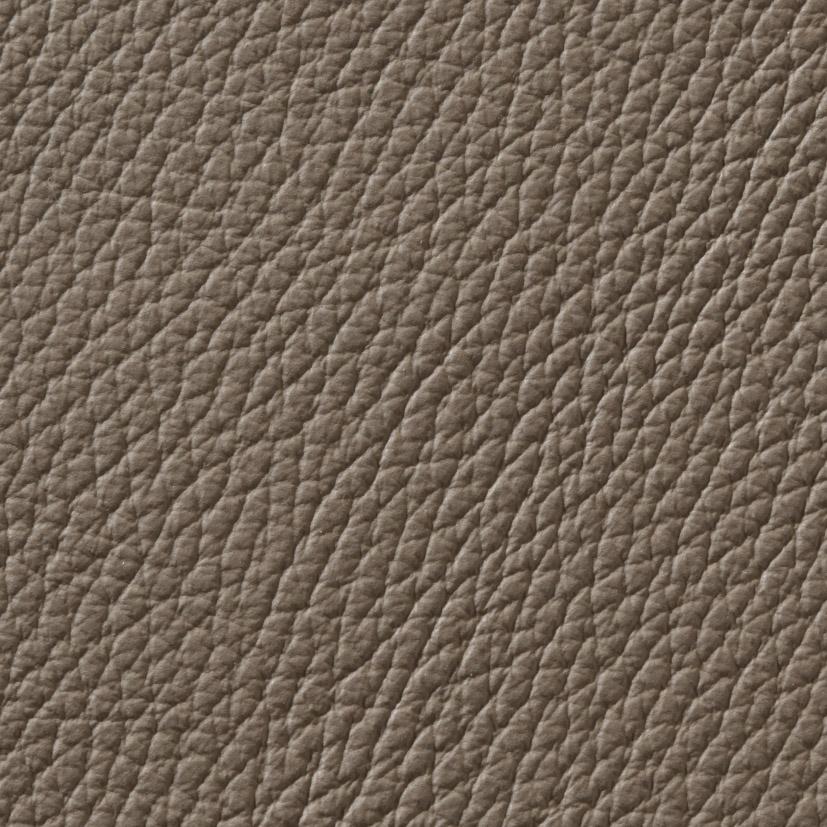 colectia Evolution de piele naturala - Lever cod: EV-15
