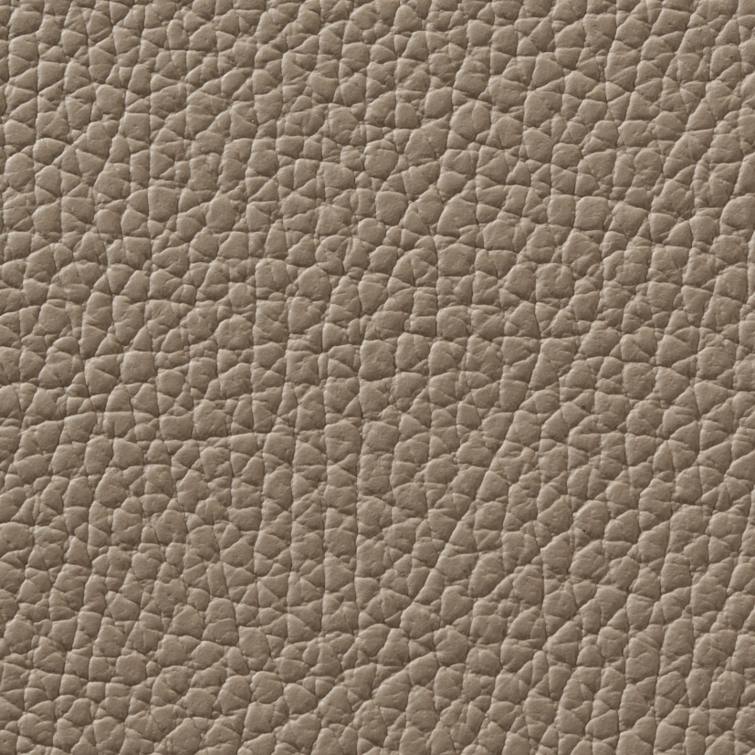 colectia Evolution de piele naturala - Mocca cod: EV-16