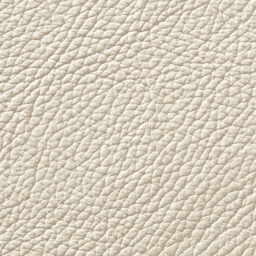 colectia Evolution de piele naturala - Pearl cod: EV-17