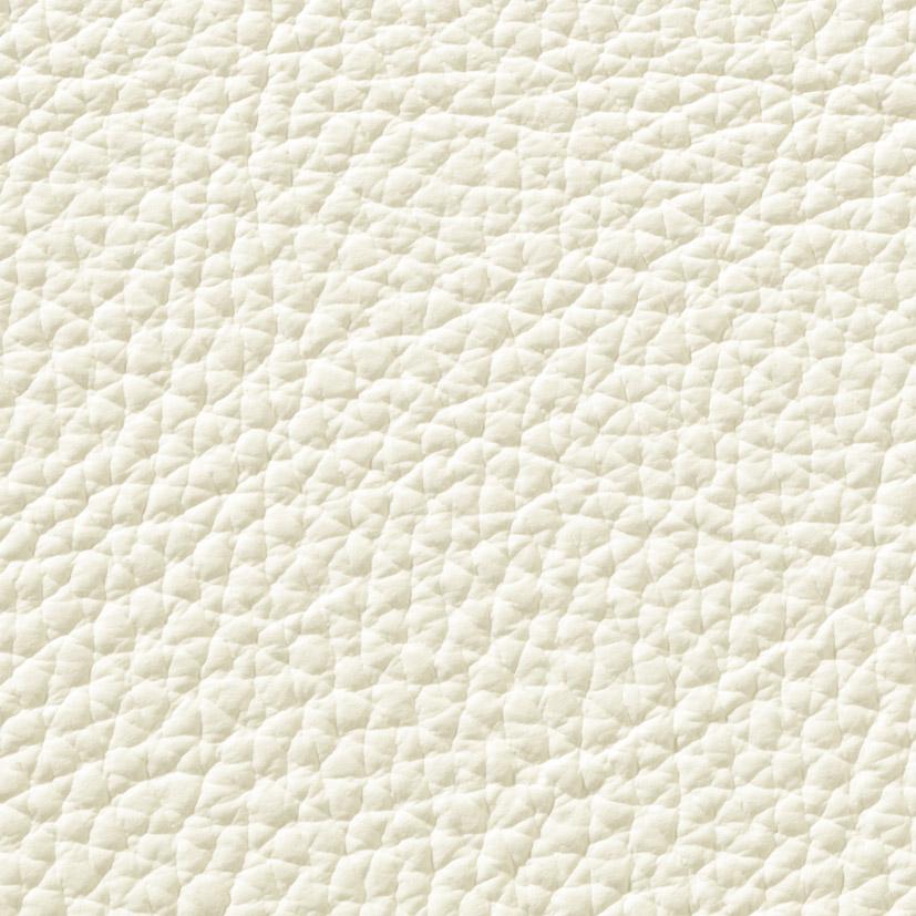colectia Evolution de piele naturala - Bianco cod: EV-18