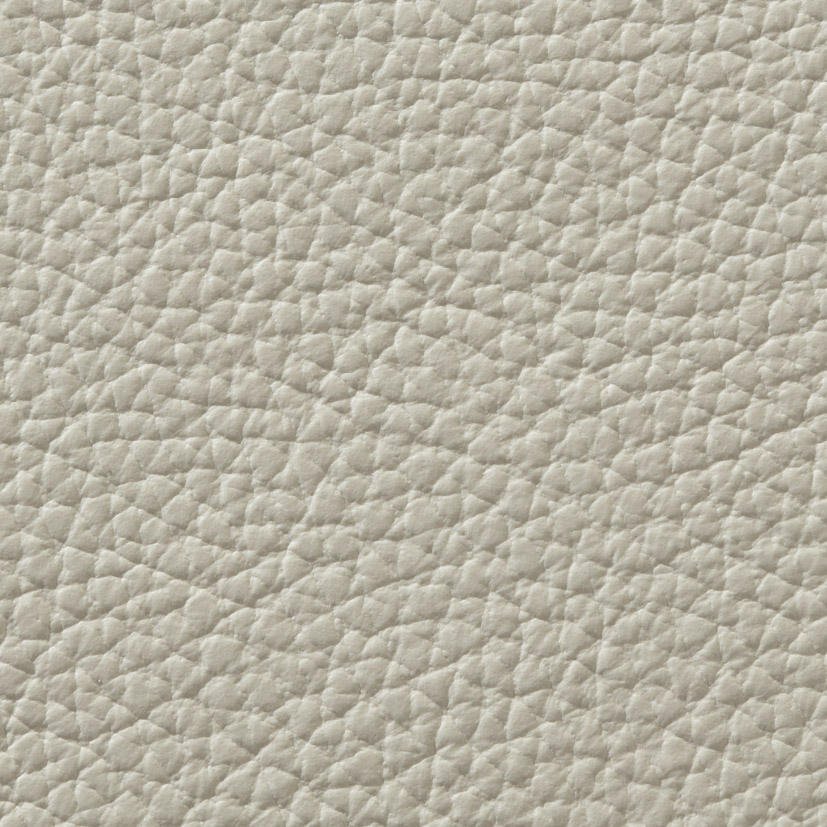colectia Evolution de piele naturala - Light Grey cod: EV-41