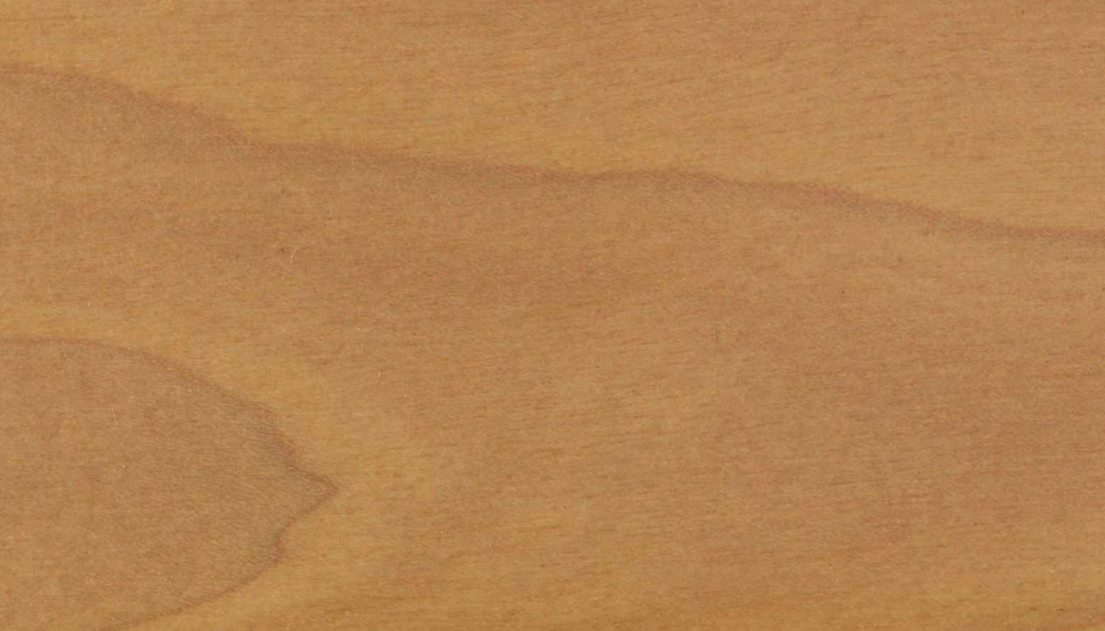 culoarea lemnului - arin, pentru picioare si polite laptop