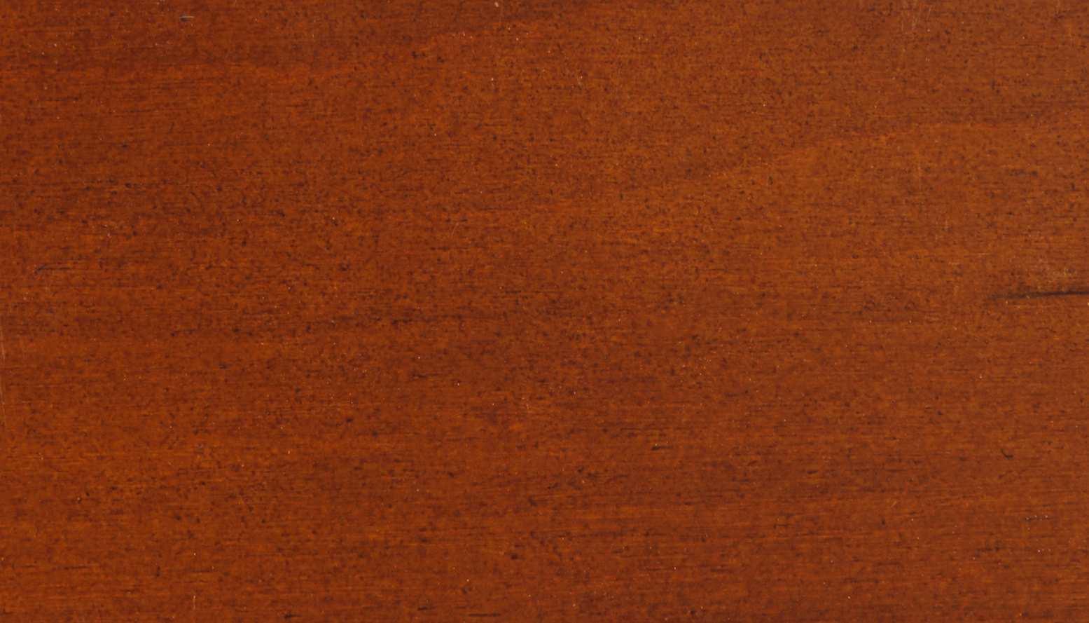 culoarea lemnului - cires, pentru picioare si polite laptop