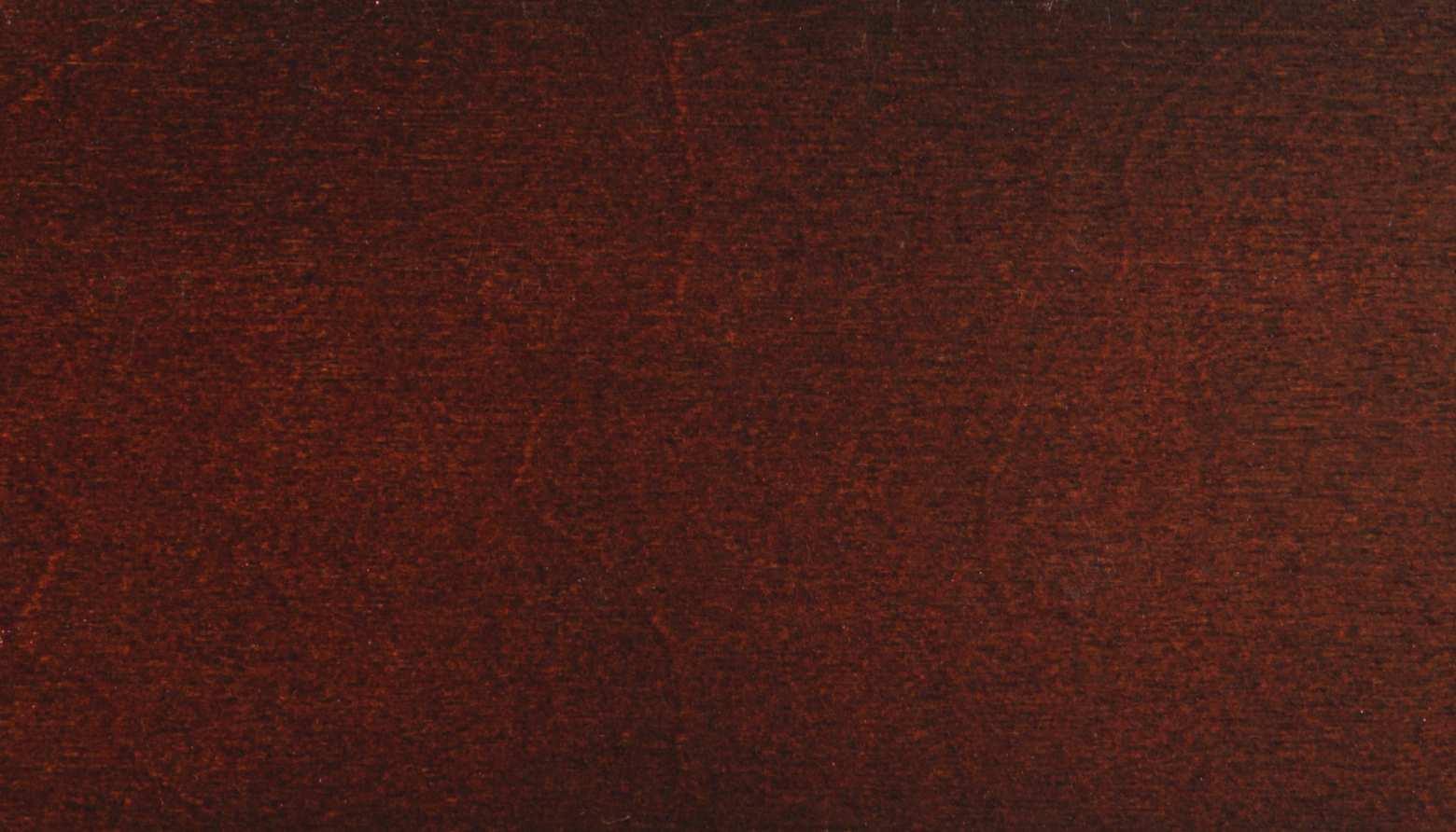 culoarea lemnului - cires antic, pentru picioare si polite laptop