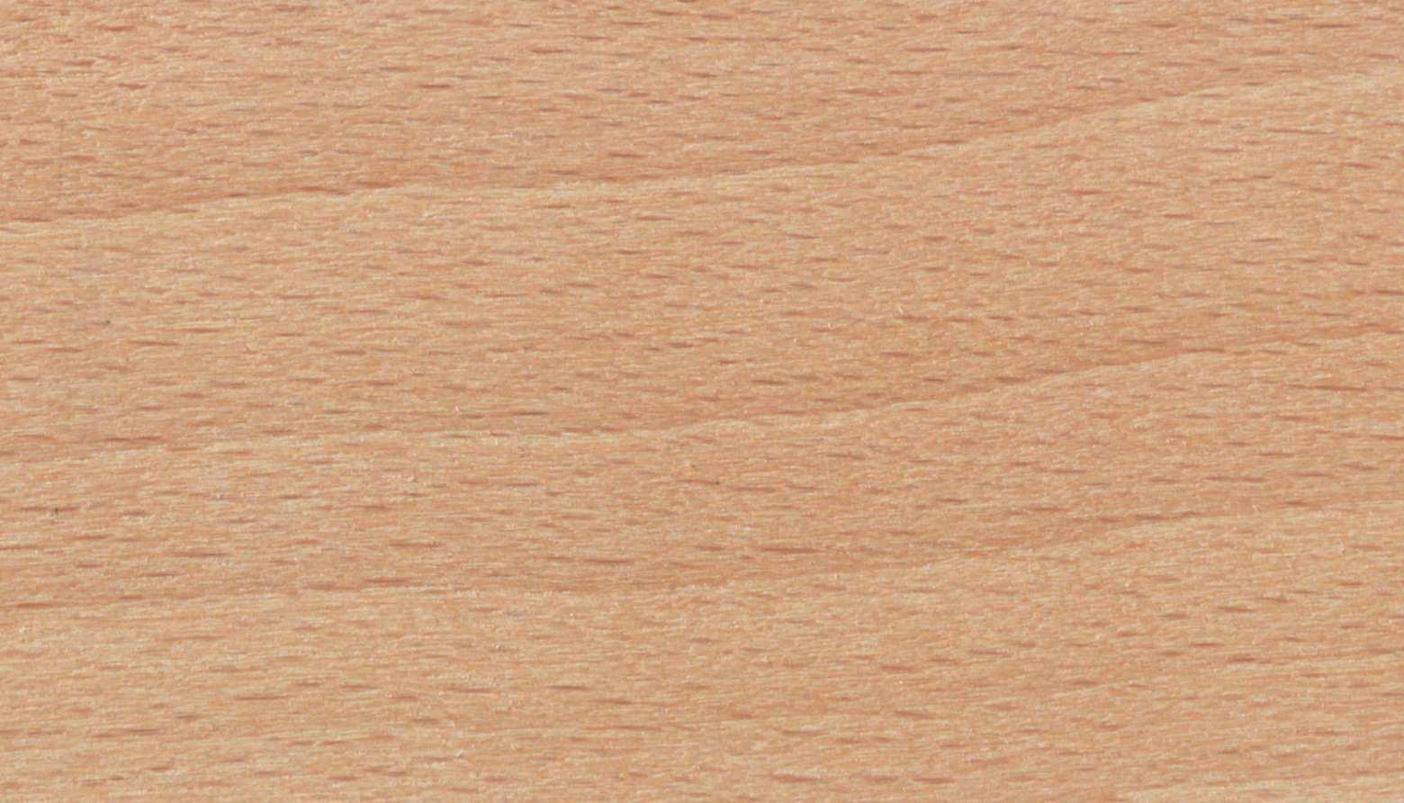 culoarea lemnului - fag, pentru picioare si polite laptop