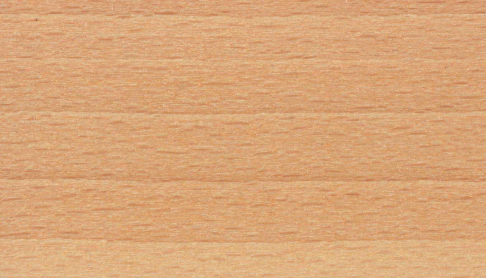 culoarea lemnului - fag natur, pentru picioare si polite laptop