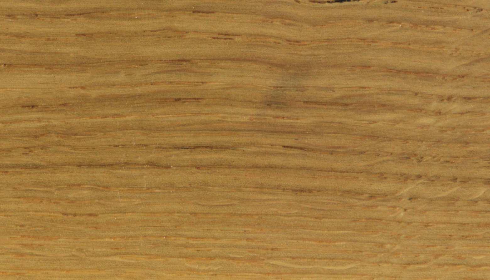 culoarea lemnului - stejar, pentru picioare si polite laptop