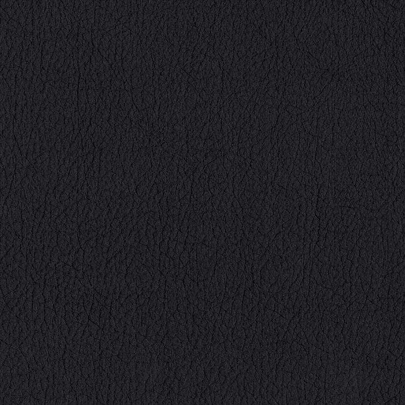 colectia Naturelle de piele naturala - Black cod: B-01