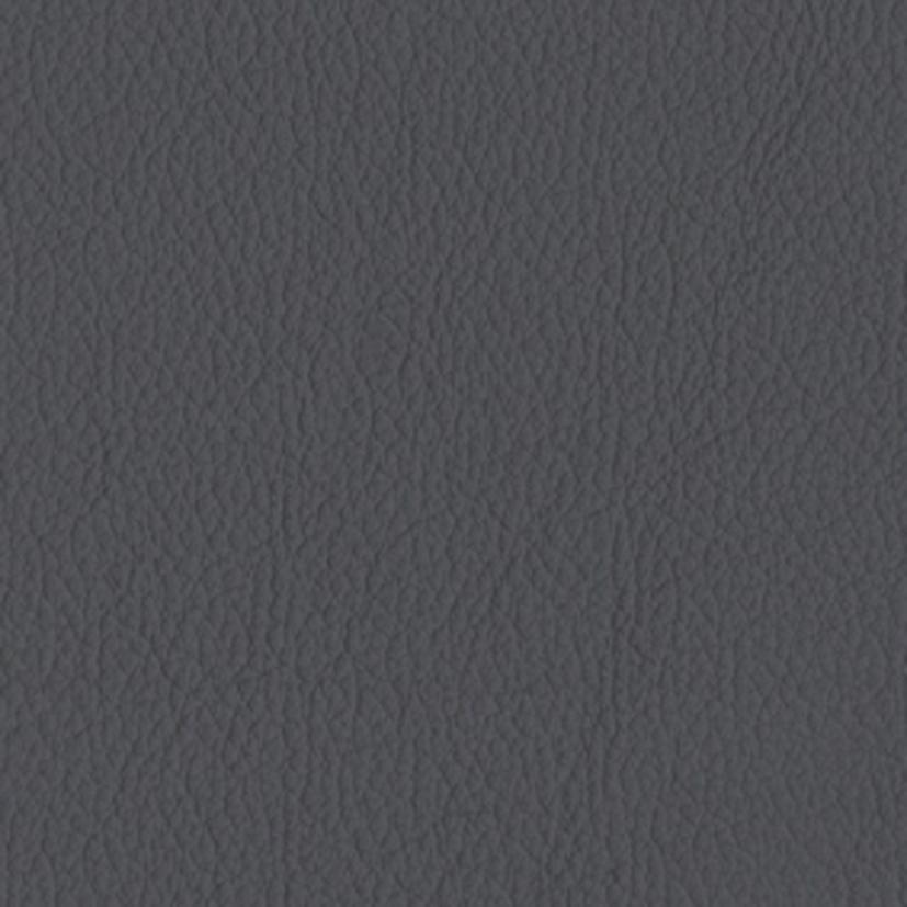 colectia Naturelle de piele naturala - Daytona cod: B-02