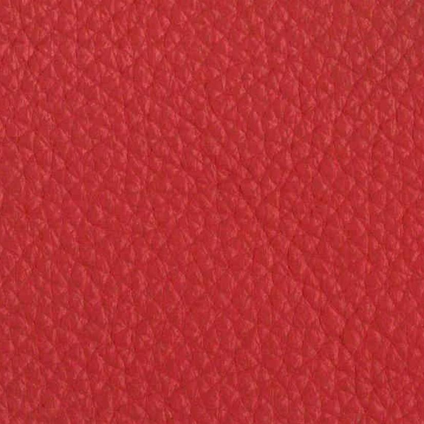 colectia Naturelle de piele naturala - Royal Red cod: B-03