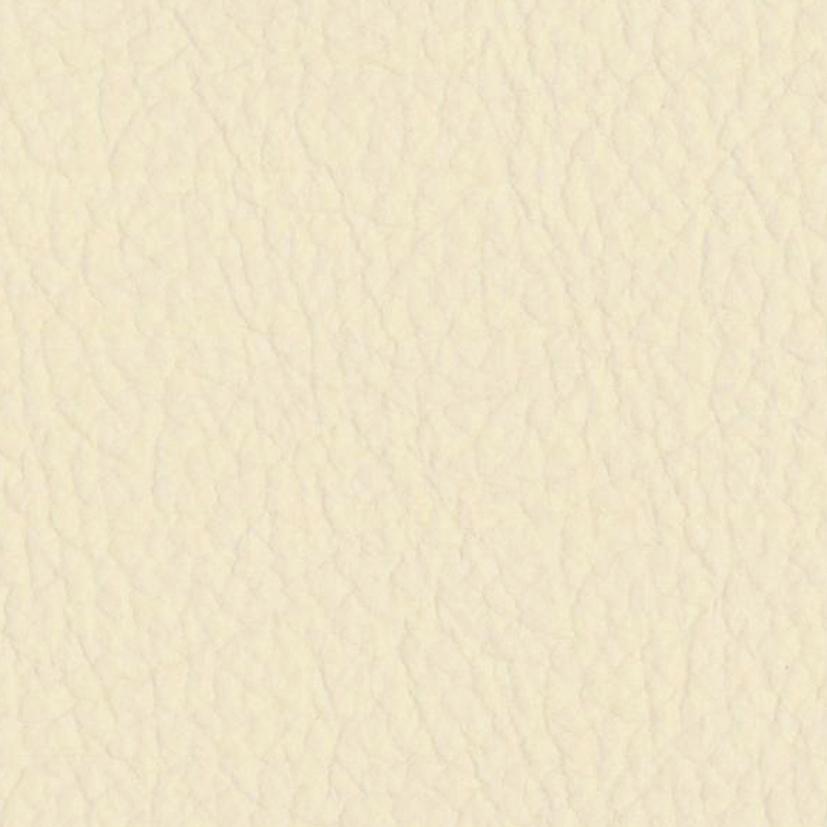 colectia Naturelle de piele naturala - Ecru cod: B-17