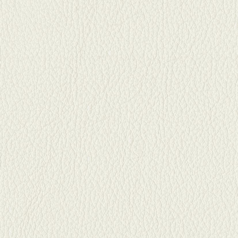 colectia Naturelle de piele naturala - Alpine White cod: B-18