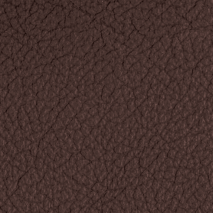 colectia Naturelle de piele naturala - Aubergine cod: B-24