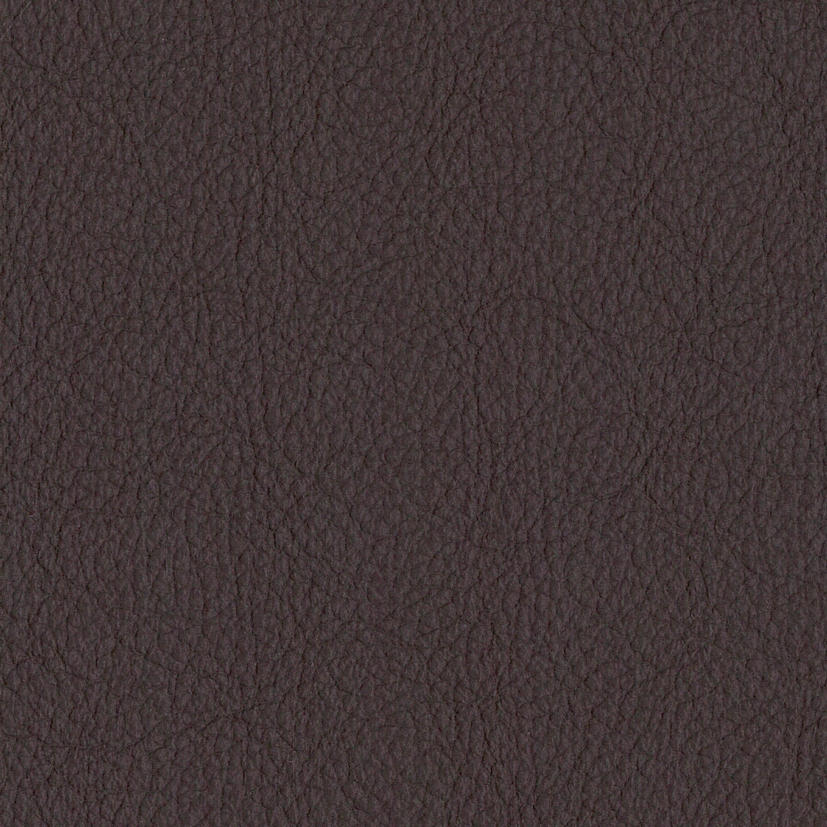colectia Naturelle de piele naturala - Coffe cod: B-29