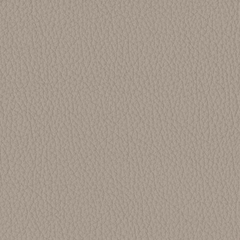 colectia Naturelle de piele naturala - Elefant cod: B-40