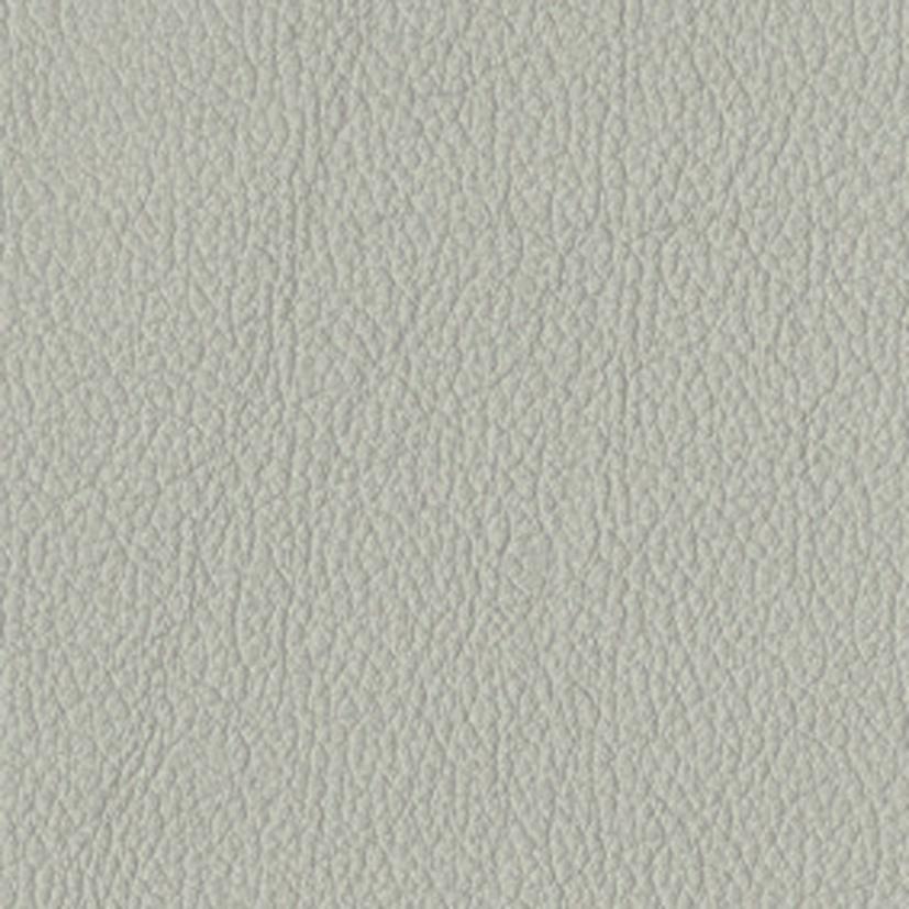 colectia Naturelle de piele naturala - Grigio cod: B-42