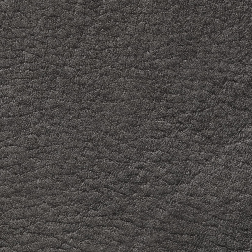 colectia Prestige + de piele naturala - Antracite cod: K-105