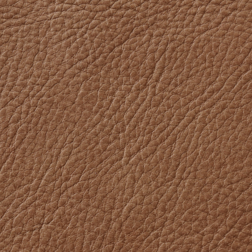 colectia Prestige + de piele naturala - Cognac cod: R-200