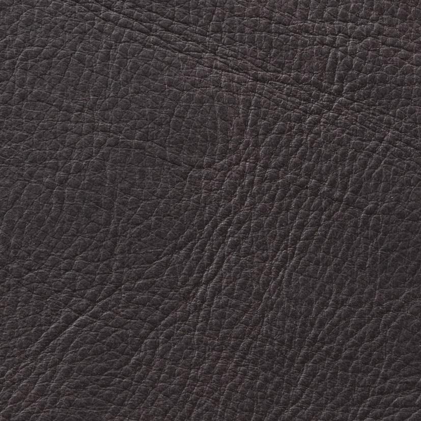 colectia Prestige + de piele naturala - Moro cod: R-202