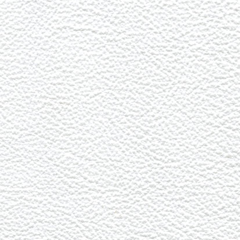 colectia Prestige de piele naturala - Pure White cod: I-171