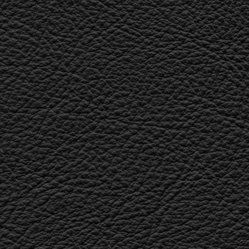colectia Prestige de piele naturala - Nero cod: I-176