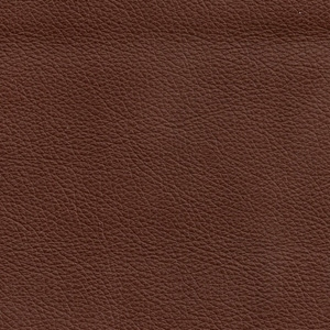 colectia Prestige de piele naturala - Mid Brown cod: M-601