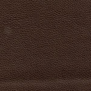 colectia Prestige de piele naturala - Dark Brown cod: M-602