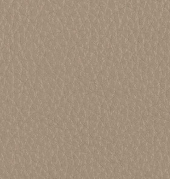 colectia Prestige de piele naturala - Grey cod: M-603