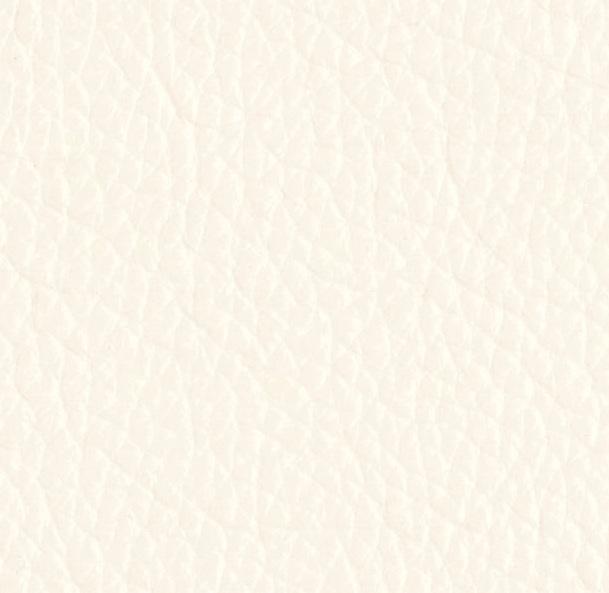 colectia Prestige de piele naturala - White cod: M-604