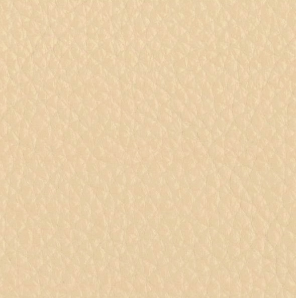 colectia Prestige de piele naturala - Cream cod: M-605